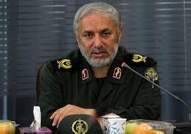Image result for سردار ادیبی