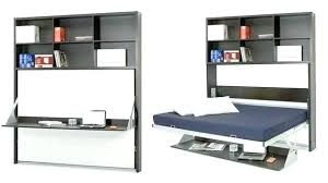 Twin murphy bed desk Fun Twin Twin Murphy Bed Desk Plans Small Wall Office Beds Selfstoragesolutionsco Murphy Bed Desk Directbedshop