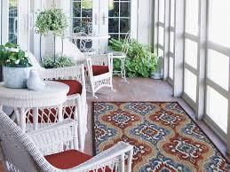 carpet world. gallery of outdoor patio rugs clearance decor indoor area rug polypropylene carpet world market 8x10 m