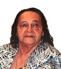 Cora Riggs Obituary - Death Notice and Service Information