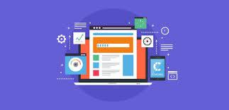 New! 39 Best FREE WordPress Plugins (Summer 2019 Guide)