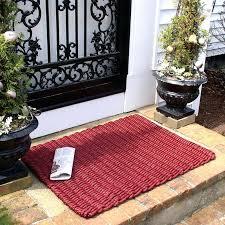 half circle door mats half circle doormat half circle indoor rug couple wine chairs lamp house half circle door mats