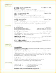 Artist Resume Sample 100 100d Artist Resume Example Resume Cover Note 32