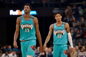 Memphis grizzlies trade rumors and news from the best local newspapers and sources. Who If Anyone Will The Memphis Grizzlies Consider Trading Memphis Local Sports Business Food News Daily Memphian