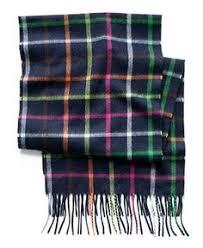 COACH  cashmere  scarf  accessories  macys BUY NOW!