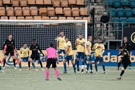 Cadiz 2-1 Barcelona, Match Review: The Koeman paradox