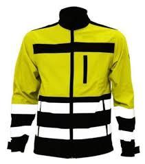 Crossland Soft Shell Jacket Size Chart Work Jacket Working Trouser Manufacturer From Kolkata