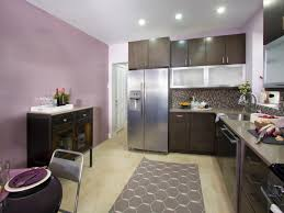 metallic paint for wallsYellow Paint for Kitchens Pictures Ideas  Tips From HGTV  HGTV