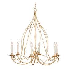 ironware lighting. Jolie 6 Light Chandelier - Ironware International $3,915 Lighting
