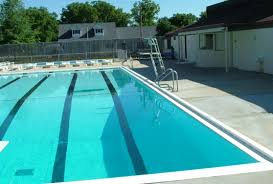 public swimming pool. Delighful Pool For Public Swimming Pool N