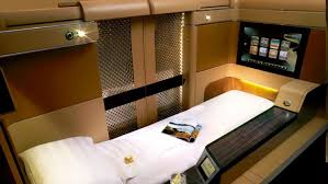 most expensive airlines in the world