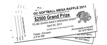 templates for raffle tickets in microsoft word how to get a free raffle ticket template for microsoft word