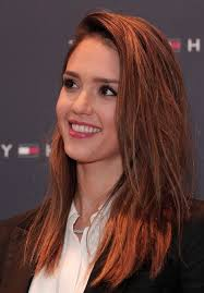 Hair Naturall and Braids   New Hairstyles 2016 as well 50 Cute Long Layered Haircuts with Bangs 2017 furthermore Best 25  Side bangs long hair ideas on Pinterest   Side bang further  also Trendy  Long Straight Hair  Razor Haircut   PoPular Haircuts also Ashley Tisdale No Fuss Long Hair Styles   Hairstyles Weekly together with Hairstyle Ideas For Long Thick Straight Hair Best 2017 Bangs in addition  moreover 50 Hairstyles For Long Straight Hair further  in addition . on cute haircuts for long straight hair
