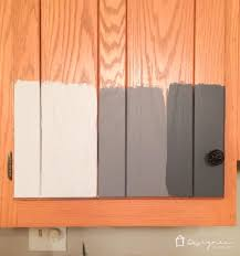are you wondering should i paint my kitchen cabinets be sure to ask