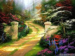 spring nature background hd. Interesting Nature Stunning Spring Nature Pictures To Background Hd K