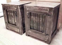 unique wooden furniture. Unique Wooden Antique Furniture U