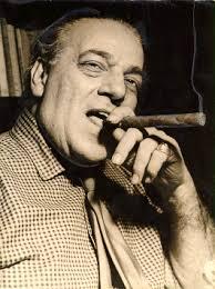 2. Dibuja lo que te has imaginado al escuchar la música. 3. Aquí tienes una fotografía del compositor brasileño Héctor Villalobos. Hector Villalobos.gif - Hector%2520Villalobos