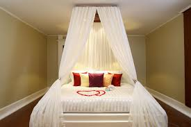 romantic bedroom ideas candles. Romantic Bedroom Ideas With Candles