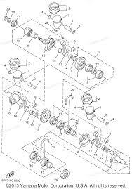 Mon problems with the bmw gm 4l30 e transmission and how to fix them further where