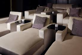cinema room furniture. Cinema Room Furniture I