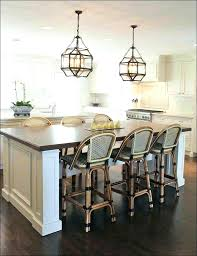 height of chandelier over dining table hanging chandelier over dining table kitchen rustic kitchen chandelier how