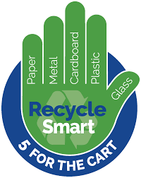 Recycling Recycling Diversion Programs