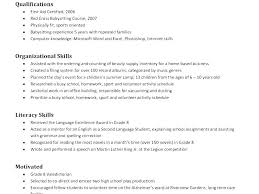 Law School Cover Letters Loopycostumes Com