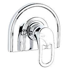 grohe shower parts bathroom faucet parts pressure balance shower parts bathroom faucet repair parts bathroom faucet