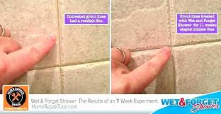 best grout for shower shower grout cleaner machine