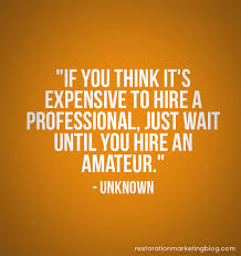 Professional Quotes Cool Quotes About Being Professional 48 Quotes