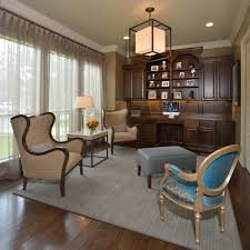 home office rooms. Perfect Home Reading Room Retreat Transitionalhomeoffice Inside Home Office Rooms L