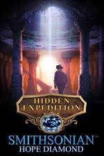 This is the official guide for hidden expedition: Buy Hidden Expedition Smithsonian Hope Diamond Microsoft Store En Gb