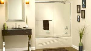 bathtub liner home depot great bathroom appealing liners ovation throughout inserts installation
