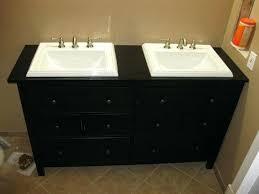 kohler bathroom vanity kitchen cabinets for bathroom vanity cool meets kohler bathroom vanity uk
