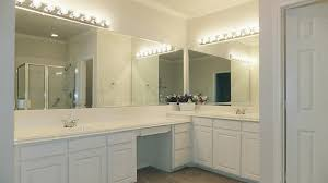 Bathroom Vanity Cabinets South Africa Bathroom Ideas Designs