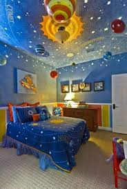 125 great ideas for children s room