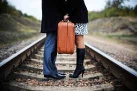 75 Berührende Sprüche Für Liebeskummer Und Trennungsschmerz