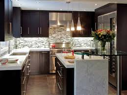 Remodeling Kitchens On A Budget Kitchen Remodel Kitchen Remodeling Design Kitchen Remodeling