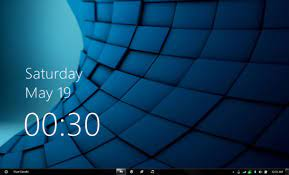 Windows 7 Live Wallpapers