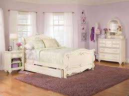 Kids Bedroom Furniture Canada Childrens Bedroom Furniture Sets White Raya Furniture