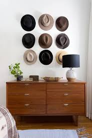 wall decor ideas how to use everyday