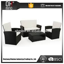 inflatable outdoor furniture. outdoor inflatable furniture suppliers and manufacturers at alibabacom