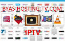 Image result for albanian iptv test