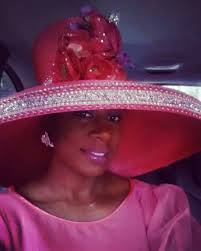 Ladebo Designer Church Hats 25 Best More Hats Images In 2019 Church Hats Hats Hats