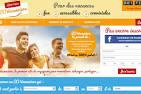 Rencontre celibataires classement site de rencontre gratuit