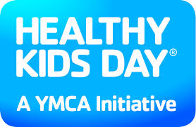 Image result for ymca healthy kids day 2016