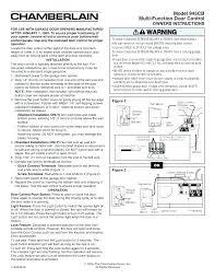reprogram garage door keypad reprogram garage door remote chamberlain garage door opener remote how to program