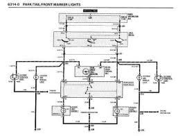 bmw e wiring diagram pdf bmw image wiring diagram e46 wiring diagram e46 auto wiring diagram schematic on bmw e46 wiring diagram pdf