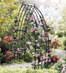 Small Picture 168 best Garden Arch images on Pinterest Garden