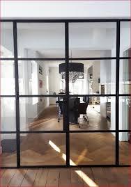 Verbazend Luxe Woonkamer Galerij Van Woonkamer Accessoires 89435